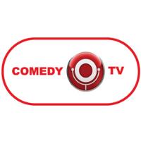 Comedy TV онлайн