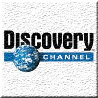 Discovery Channel онлайн