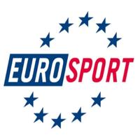 Euro Sport онлайн