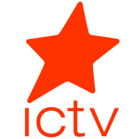 ICTV онлайн