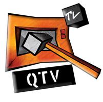 QTV онлайн