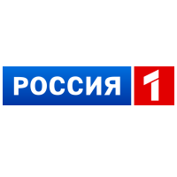 Россия-1 онлайн