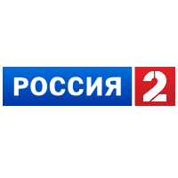 Россия-2 онлайн
