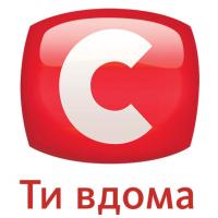 СТБ онлайн