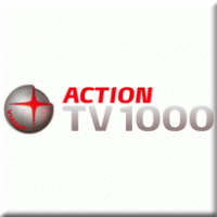 TV 1000 Action East онлайн