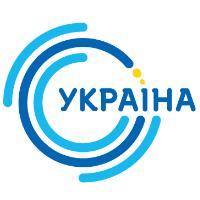 ТРК Украина онлайн