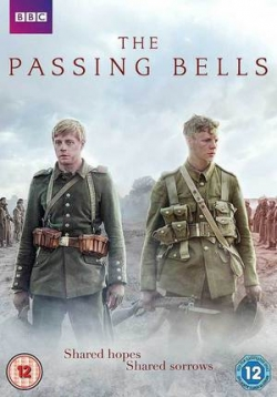 Колокола времени — The Passing Bells (2014) смотреть онлайн
